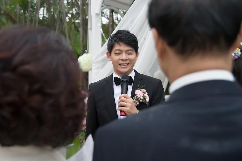 Wedding20141102_0394