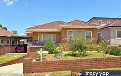 22 Boronia Street, Ermington NSW