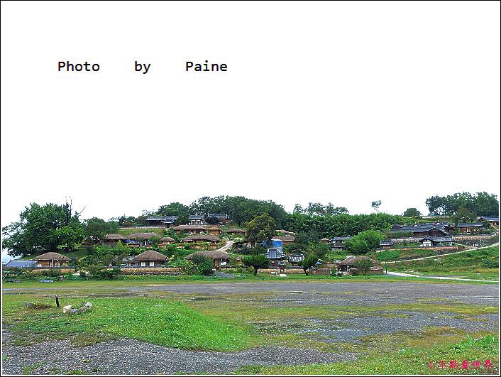 慶州良洞村 (10).JPG