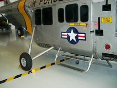 "UH-19D Chickasaw 10 • <a style=""font-size:0.8em;"" href=""http://www.flickr.com/photos/81723459@N04/16125644155/"" target=""_blank"">View on Flickr</a>"