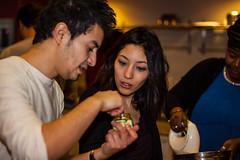 17 janvier 2015 - Cuisine à la Cité S2ep3-98