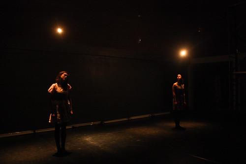 """WORKSHOP: Historie osvětlování a světelného designu, vývoj divadelního prostoru / Barokní divadlo v Českém Krumlově / Závěrečná práce studentů • <a style=""""font-size:0.8em;"""" href=""""http://www.flickr.com/photos/83986917@N04/16160513268/"""" target=""""_blank"""">View on Flickr</a>"""