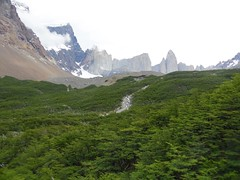 Torres del Paine-192