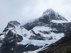 Torres del Paine-181