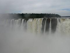 Iguazu (Arg)-135