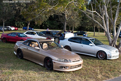 soflo-toyota-meet-2014-nov-2740