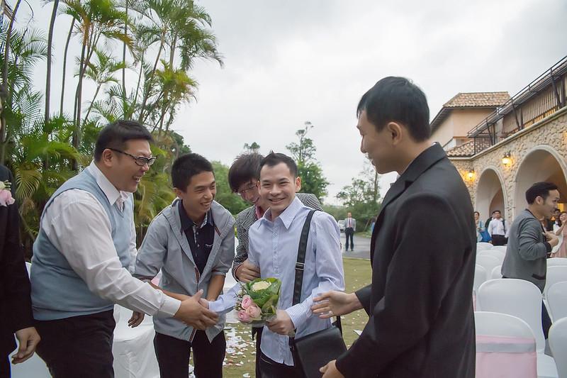 Wedding20141102_0705