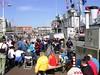 "Scheveningen's  40 km 21-04-2007 (19) • <a style=""font-size:0.8em;"" href=""http://www.flickr.com/photos/118469228@N03/16303165568/"" target=""_blank"">View on Flickr</a>"