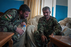 MM1_3637 (sunriftstudios) Tags: afghanistan ghazni qbdc qarabagh 2504pir