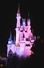 Cinderella's Castle (Holiday News Orlando) Tags: trip family pink color castle colors familia night fun orlando florida magic rosa kingdom disney mickey disneyworld castelo mickeymouse cinderella minnie minniemouse wdw waltdisneyworld cor themepark mk magickingdom nightpicture waltdisney cinderela cinderellascastle disneysmagickingdom waltereliasdisney castelodacinderela