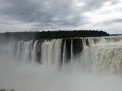 Iguazu (Arg)-4