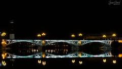 _DSC2715 (javivi8504) Tags: puente sevilla guadalquivir triana