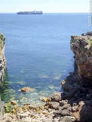 Portugal - Cascais (D.Bertolli) Tags: portugal europa cascais davoni dbertolli