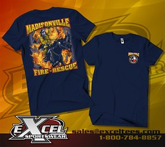 "Madisonville Volunteer Fire Department - Madisonville, TX • <a style=""font-size:0.8em;"" href=""http://www.flickr.com/photos/39998102@N07/16401762181/"" target=""_blank"">View on Flickr</a>"