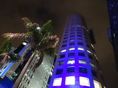 Sao Paulo-21