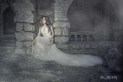 Victoria (Lillo Arcieri) Tags: fashion photo model moda location taormina sicilia lillo fotografo arcieri pinardy koskanyo