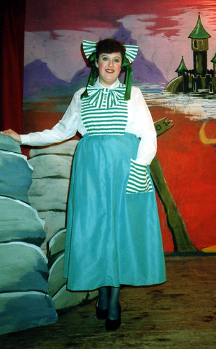 1990 Jack and the Beanstalk 04