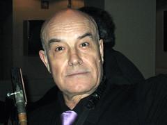 2009-008