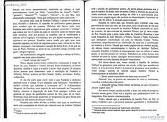 LivroMarcas_5455