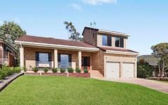 23 Goorama Drive, Cambewarra NSW