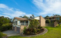 1/6 Sanctuary Place, Tathra NSW