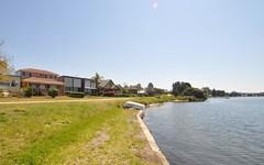 5/263 Blackwall Road, Woy Woy NSW