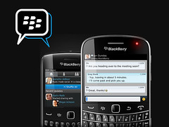 BBM 100 milyonu aştı (teknodahi) Tags: blackberry android bbm mesaj anlıkmesajlaşma bbmhaberleri androidhaberleri