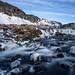 Let it flow (Iceland)