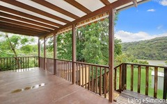 84 Point Road, Mooney Mooney NSW