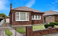 20 AERO STREET, Brighton-Le-Sands NSW