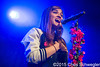 Misterwives @ Saint Andrews Hall, Detroit, MI - 03-01-15