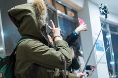 Country of Selfie :: Busan, Korea (bgfotologue) Tags: life street love photography hongkong fb culture korea snap daily korean seoul kimchi southkorea 香港 自拍 bg 韓國 生活 selfie kpop 釜山 街拍 泡菜 文化 抓拍 fbp 人民 500px tumblr 韓 thumblr bellphoto photobybg