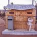 Noah Purifoy Outdoor Desert Art Museum - Joshua Tree, CA