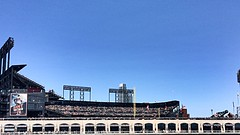 Home of the World Series champions-San Francisco Giants (morenol609) Tags: mccoveycove
