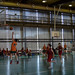"Finales CADU Baloncesto '15 • <a style=""font-size:0.8em;"" href=""http://www.flickr.com/photos/95967098@N05/16706521716/"" target=""_blank"">View on Flickr</a>"