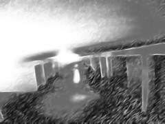 A6860693#PHOTOSHOP#LO#FI# (alainalele) Tags: camera digital photoshop toy polaroid kodak internet creative gimp commons modified bienvenue cheap licence presse ulead bloggeur paternit alainalele lamauvida