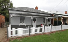 18 Torch Street, Tambaroora NSW