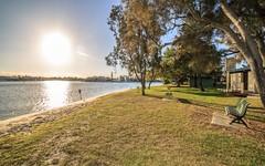 27/35 Palm Avenue, Surfers Paradise QLD