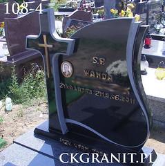 nagrobki_granitowe_nagrobek_granit_108-4