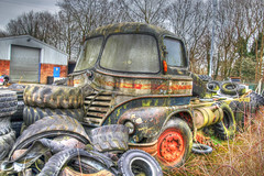 Foden (Charliebubbles) Tags: canon eos hdr edwin s21 foden photomatix 60d edwinfoden canoneos60d photomatixpro4