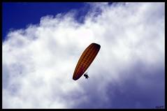 Parapente Xagó 13 Marzo 2015 (5) (LOT_) Tags: 2 wind air lot asturias coco paragliding vela gijon parapente glide volar xagó takoo takoo2 volarenasturias