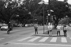 Manejar sin concienca Mata (Ivan Pawluk) Tags: pictures life road camera blue people santafe color argentina rio horizontal azul lens arbol photography photo rojo community nikon focus ar camino reporter scenic photojournalism lifestyle amanecer event vida fotos rosario evento nikkor lente camara comunidad afs lightblue lightroom photojournalist lifestyles foco reportero estilodevida escnico nikonafs estilosdevida ivanpawluk