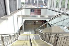 DSC_1454 (billonthehill2001) Tags: boston subway mbta governmentcenter greenline blueline