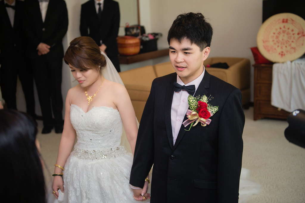 台南婚攝, 奇美博物館, 婚禮攝影, 婚攝, 婚攝守恆, 婚攝推薦-55