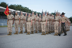 Delta & Papa Companies  Final Drill  July 13, 2016 (MCRD Parris Island, SC) Tags: sc usmc unitedstates graduation pi di marines bootcamp grad eastern pisc drill err recruit basictraining parris recruiter parrisisland mcrd recruittraining drillinstructor marinecoprs recruitdepot mcrdpi recruitregion