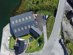 DJI_0439 (Rune Venes) Tags: norway no sognogfjordane