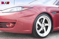 Tib-(19) (F1R Wheels) Tags: f1r f1rwheels wheels honda acura mazda import hyundai tuner importtuner hin