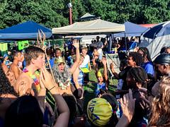 185:365 - 07/19/2016 - Northridge Neptunes Swim Team (Shardayyy) Tags: 365 365project project365 nikon d800 potd photoaday iphone apple shardayyyyphotographycom laurel maryland unitedstates