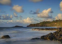 Lighthouse Secret Beach (PepperDog Photography) Tags: 2015 hawaii kauai kilauealighthouse lighthouse secretbeach kauapeabeach pepperdogphotography