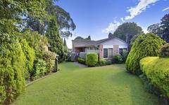 1 Mawson Terrace, Moss Vale NSW